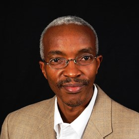 Kevin Njiraini