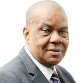 Cyril Odu