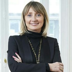 Isabelle Bébéar