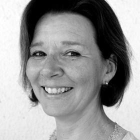 Françoise De Donder