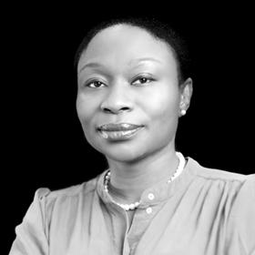 Enitan Obasanjo-Adeleye