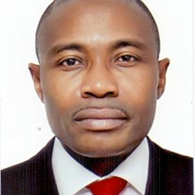 Emenike Dave Uduanu