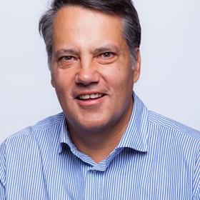 Derrick Roper
