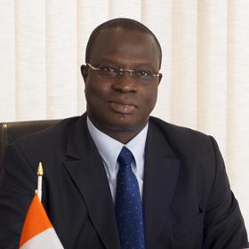 Emmanuel Esmel Essis