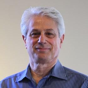 Daniel Kranzler