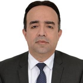 Hicham  Zanati Serghini