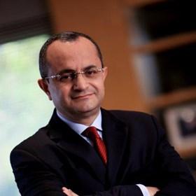 Brahim  Benjelloun - Touimi