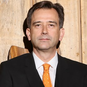 Koen Beckers