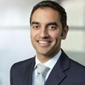 Samir Abhyankar