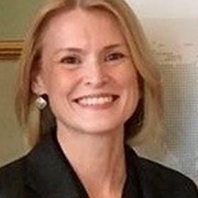Jen Braswell
