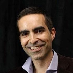 Karim Beguir