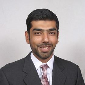 Shakir Merali