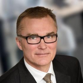 Henrik Frøsig