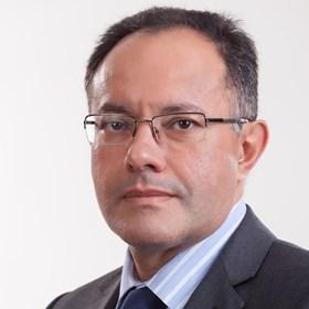 Ziad  Oueslati