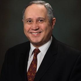 Hany Assaad
