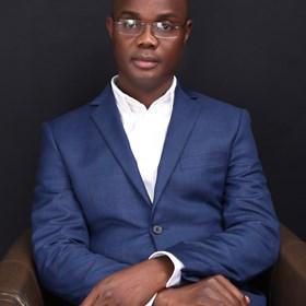 Matthew Boadu Adjei