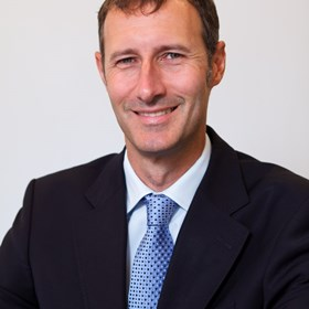 Thierry Hugnin